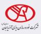 خودروسازان دیزلی آذربایجان