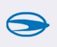 شرکت صنایع خودرو کویر